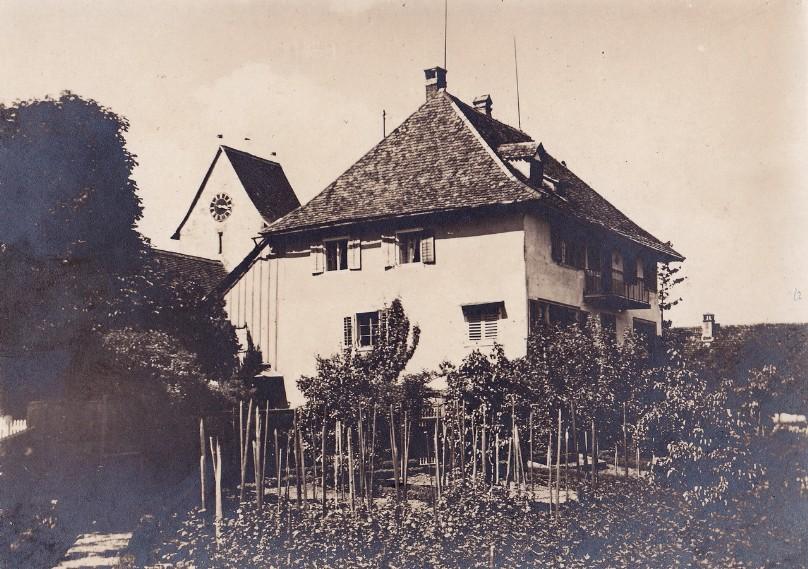 Lohn 1 singen hegau foto archiv for Koch 1 lehrjahr lohn